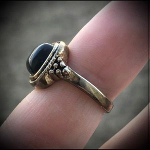 🆕 Vintage-Inspired, Antique Style Ring